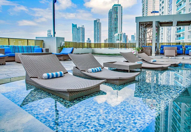12 Best Hotels In Panama City Planetware