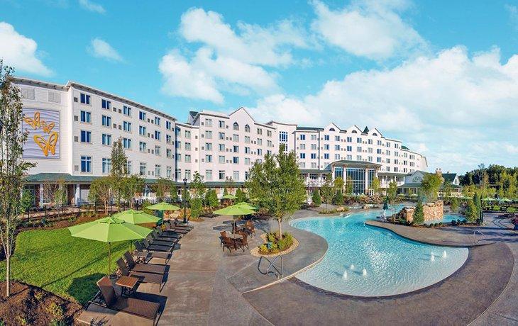 Gatlinburg Tn Hotels >> 15 Top Rated Hotels In Gatlinburg Tn Planetware