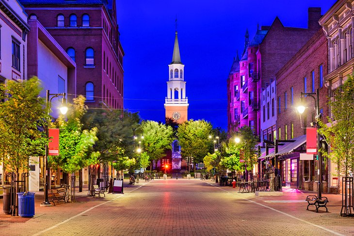15 Top Rated Tourist Attractions In Vermont Planetware