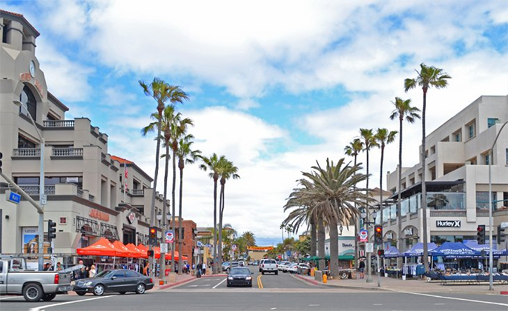 12 Top Rated Attractions Things To Do In Huntington Beach
