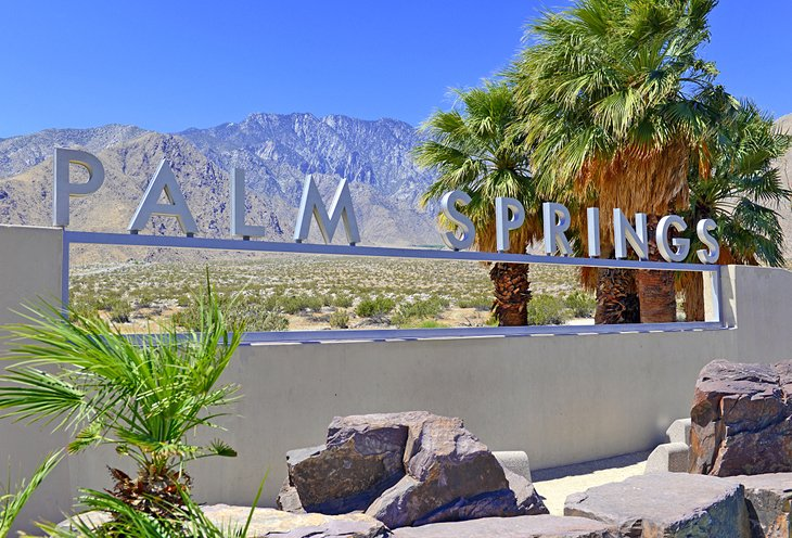 19 Top Rated Weekend Getaways In Southern California Planetware