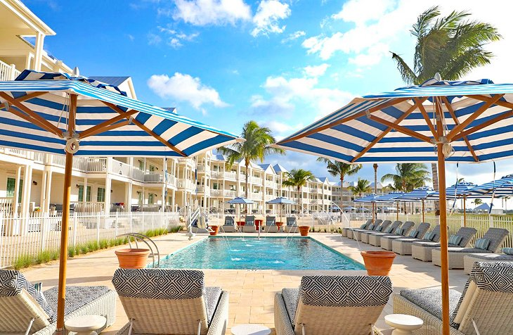 12 Top-Rated Florida Keys Resorts for Families   PlanetWare