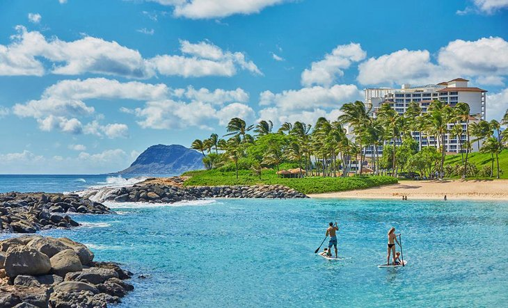 11 Top-Rated Family Resorts in Hawaii  PlanetWare