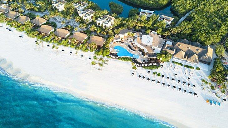 Riviera Maya Resorts >> 14 Top Rated Family Resorts In The Riviera Maya Planetware