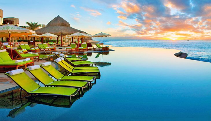 Photo Source: The Resort at Pedregal
