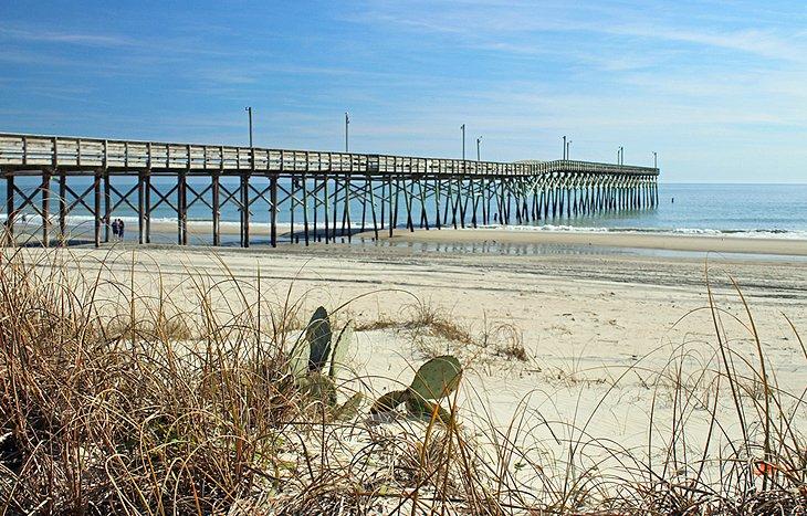 Playa Holden