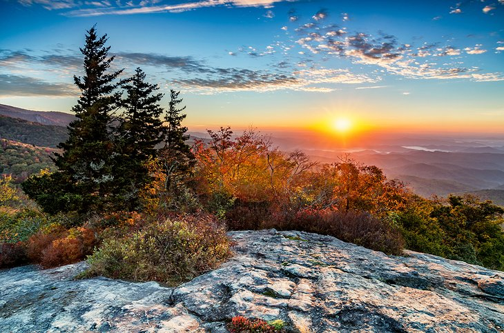 11 Top Rated Attractions Amp Things To Do In Mount Airy Nc