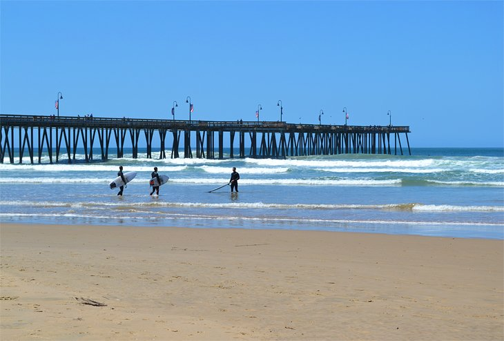 12 Top Rated Attractions Things To Do In Pismo Beach Ca Planetware