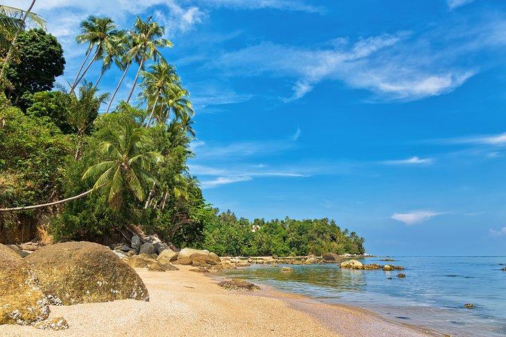 Playa Bang Tao