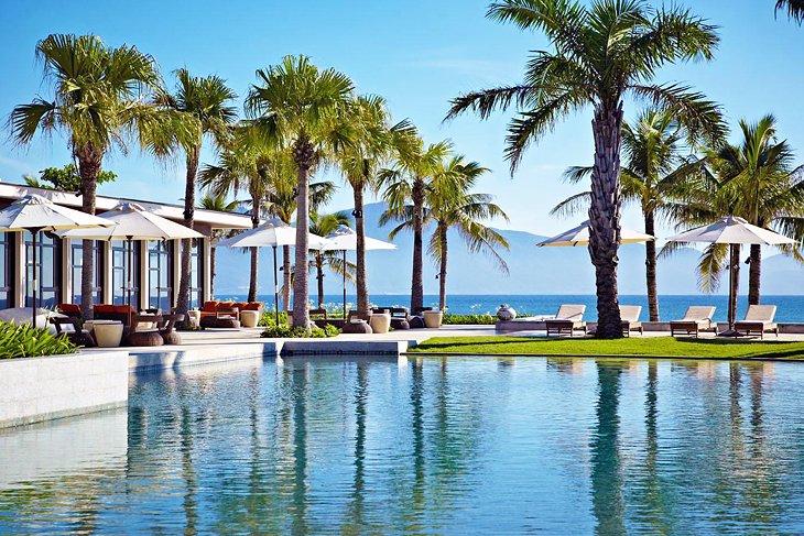 Fuente de la foto: Hyatt Regency Danang Resort & Spa