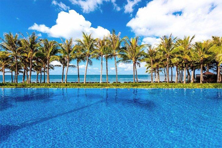 Fuente de la foto: Salinda Resort Phu Quoc Island