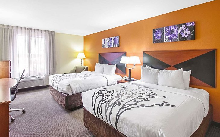 Cool 15 Top Rated Cheap Hotels In Madison Wi Planetware Download Free Architecture Designs Scobabritishbridgeorg