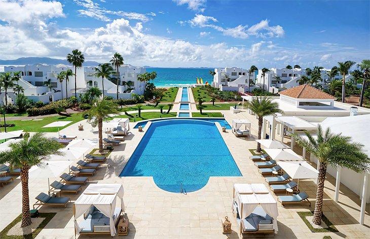 Fuente de la foto: CuisinArt Golf Resort & amp;  Spa