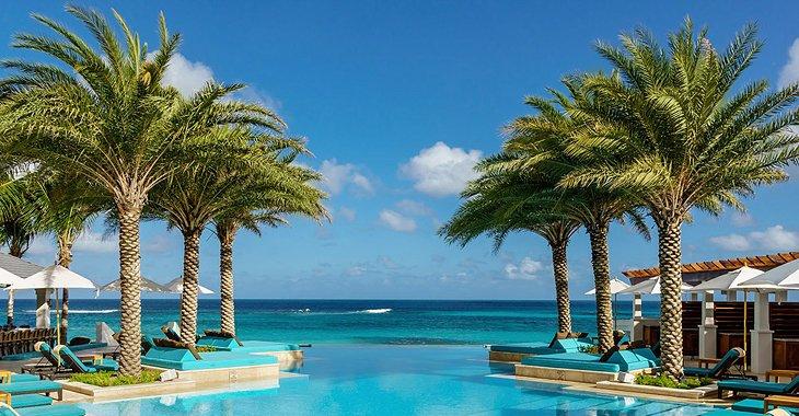 Fuente de la foto: Zemi Beach House, Hotel & amp;  Spa