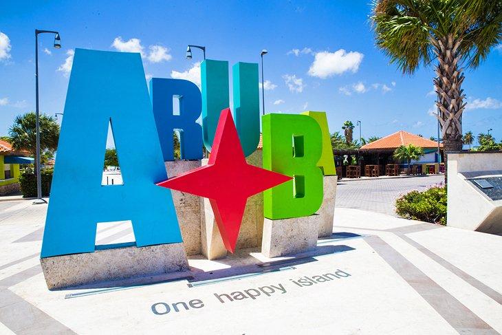 13 Top-Rated Tourist Attractions in Aruba | PlanetWare on map of aruba map, map of us and aruba, map of caribbean, map of divi village, map of riu palace aruba, map of aruba cruise port, map of bahamas and aruba, map of aruba sights, map of aruba renaissance, aruba sightseeing attractions, map of dutch village, map of paradise beach villas, map of eagle beach resorts, map of aruba timeshares, aruba tourist attractions, map of aruba resorts, map of islands near aruba, map of arikok national park, map of aruba beaches, map of aruba casinos,
