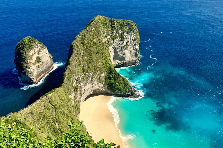 14 Top-Rated Beaches in Asia | PlanetWare