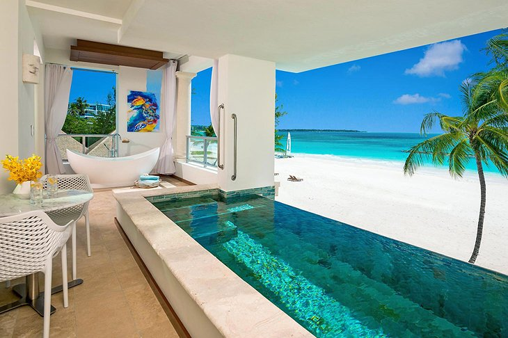 Image result for Discover Fine Villas At Barbados And Enjoy The Privacy That You Need