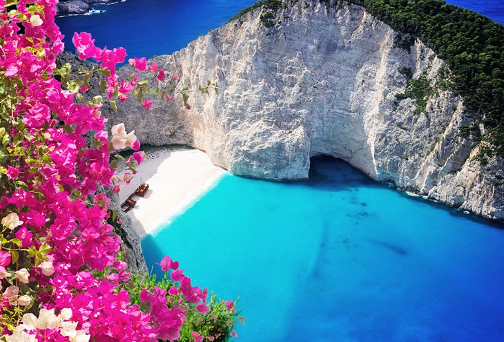 15 Best Beaches In The World Planetware,Hollywood Regency Style Chair
