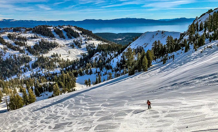 8 Top-Rated Ski Resorts in Lake Tahoe, 2019/2020 | PlanetWare on boreal ski resort map, st martin resorts map, mammoth mountain ski area map, california snow map, mt. shasta ski park trail map, mt. baldy ski map, heavenly ski resort trail map, california coastal islands map, california dodge ridge ski resort, phoenix resorts map, alta ski resort trail map, bear valley ski resort trail map, california fishing map, california water supply map, big bear ski resort map, california race tracks map, california campgrounds map, california hiking map, california recreation map, alpine meadows ski resort trail map,