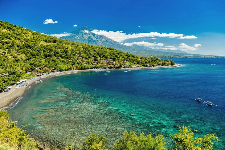 14 Top Rated Beaches In Bali Planetware