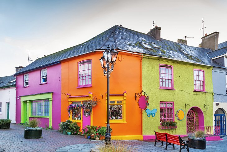 THE 10 BEST Restaurants in Kinsale - Updated - TripAdvisor