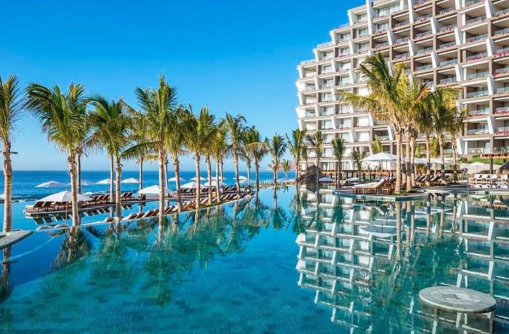 Photo Source: Grand Velas Los Cabos