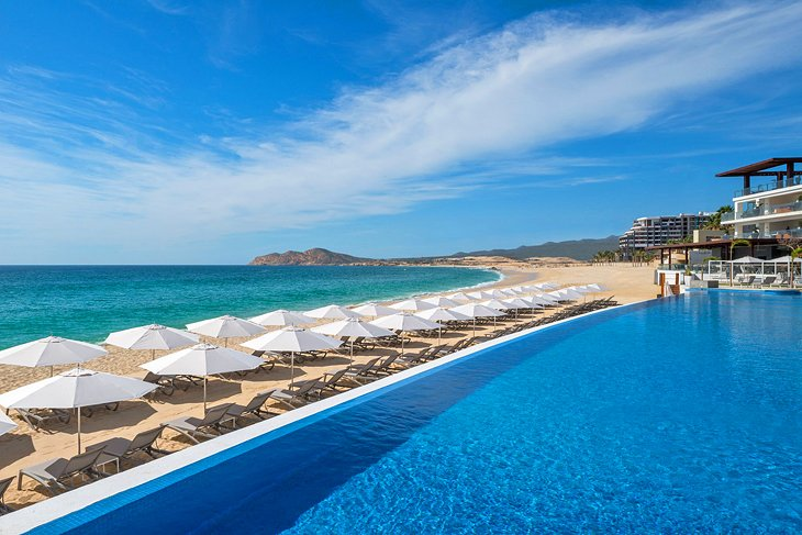 Photo Source: Las Ventanas al Paraiso, A Rosewood Resort