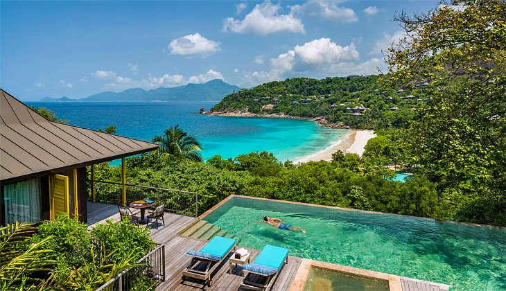 serene caribbean rental villa.htm 12 top rated resorts in the seychelles planetware  12 top rated resorts in the seychelles