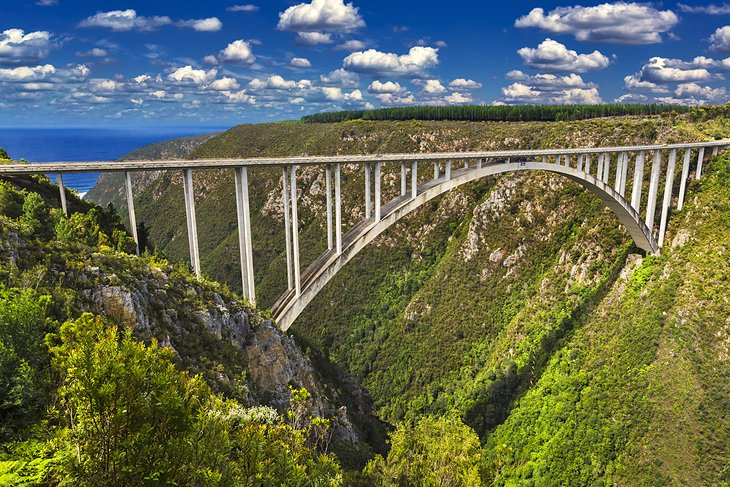 12 Top-Rated Tourist Attractions in the Eastern Cape ...