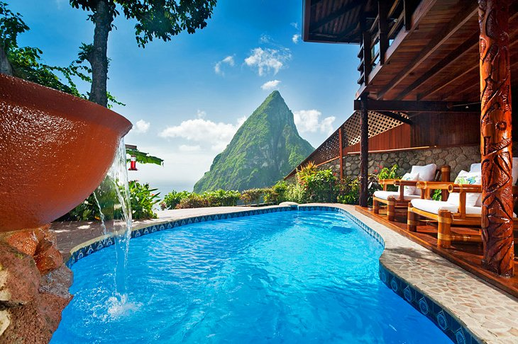 Photo Source: Ladera Resort