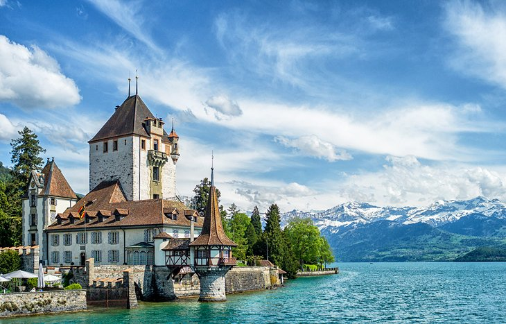 Image result for Most Beautiful Places To Visit In Switzerland