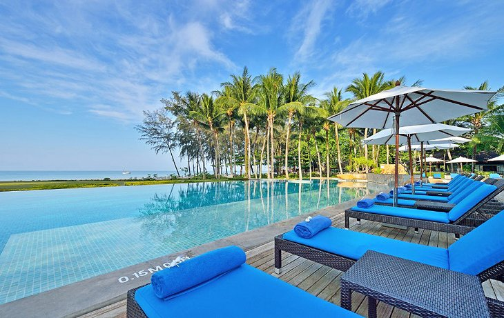 11 Top Rated Beach Resorts In Krabi Thailand Planetware
