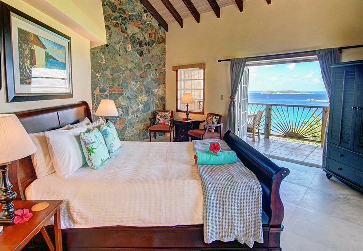 classic tropical island home decor coastal living.htm 10 top rated resorts in the u s virgin islands planetware  resorts in the u s virgin islands