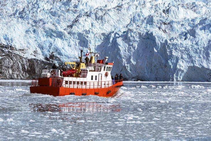 Greenland women hot Icelandic Women:
