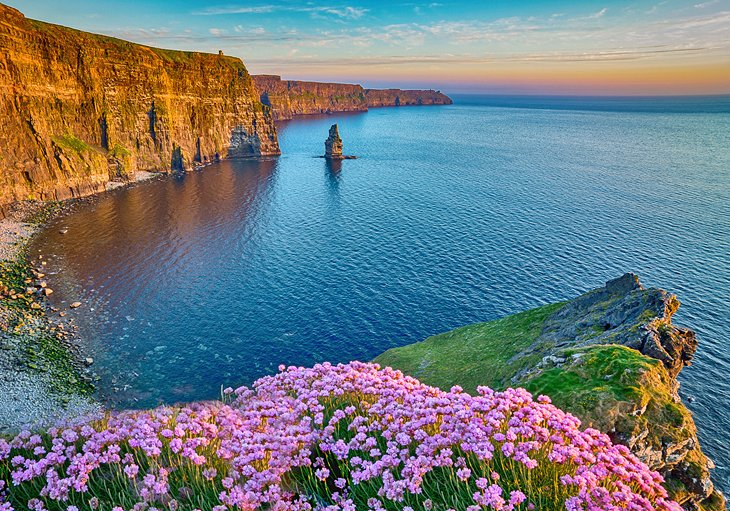 Image result for It's breathtakingly magnificent! Ireland