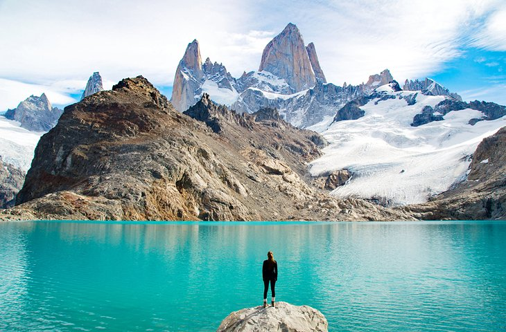 16 Best Places To Travel In September Planetware