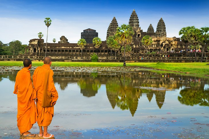 top-places-to-visit-in-the-world-angkor-wat-cambodia.jpg