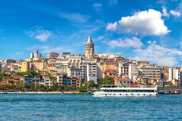 top-places-to-visit-in-the-world-istanbul-turkey.jpg