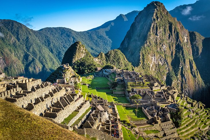 top-places-to-visit-in-the-world-machu-picchu-peru.jpg