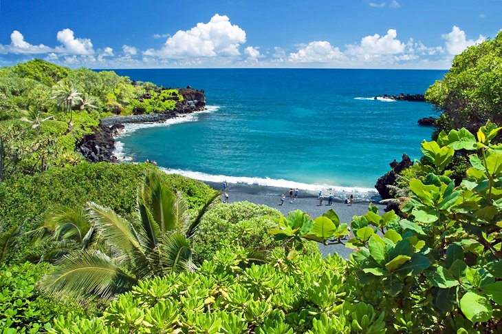 top-places-to-visit-in-the-world-maui-hawaii.jpg