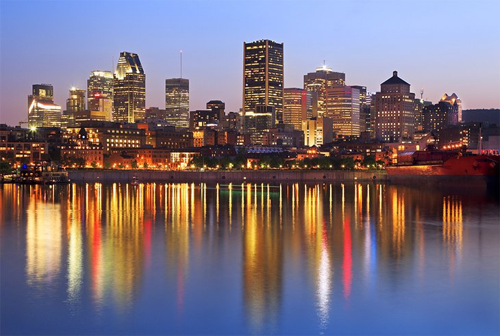 top-places-to-visit-in-the-world-montreal-canada.jpg