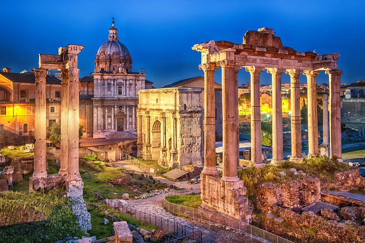 top-places-to-visit-in-the-world-rome-italy.jpg