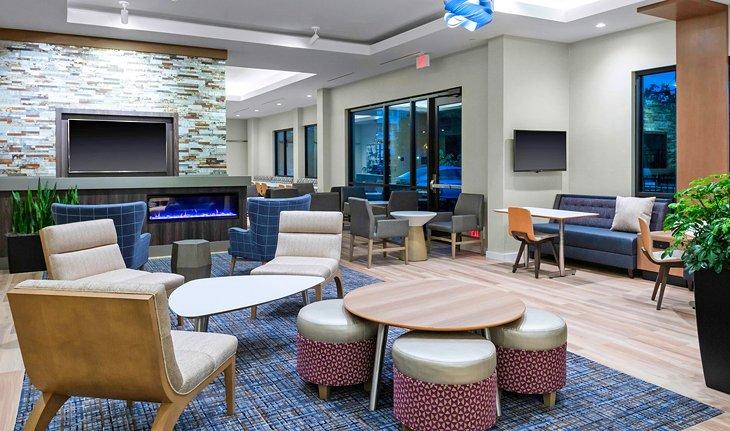 15 Pet Friendly Hotels In Virginia Beach Va Planetware