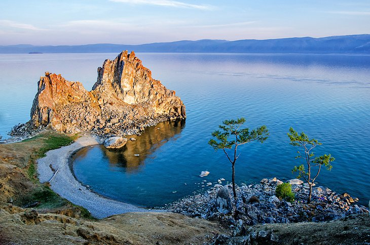 12 Best Places To Visit In Russia Planetware