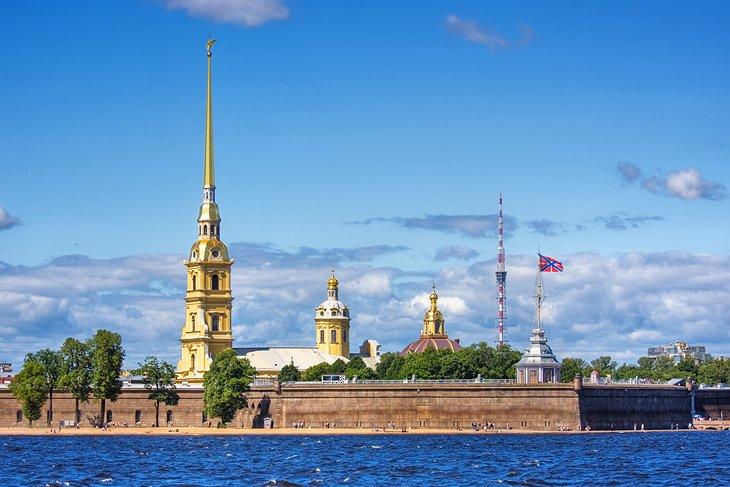Dating Sites St Petersburg Russland online dating på alvor