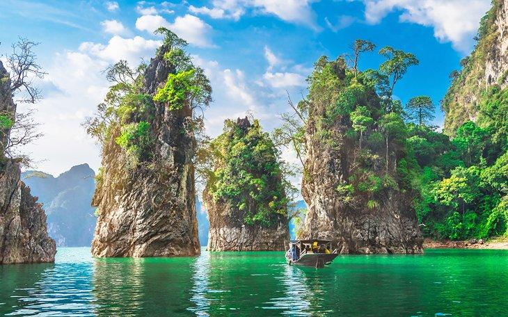 Guide my thai tour Private Thai