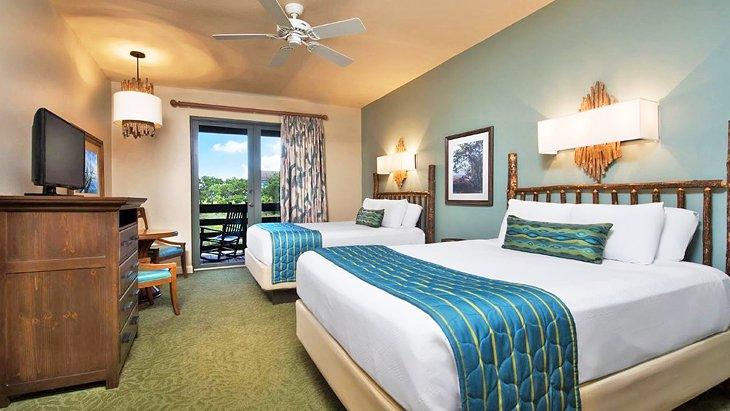 themed rooms disney inspired spaces.htm 12 best family resorts in the usa planetware  12 best family resorts in the usa