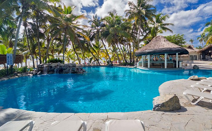 15 Best Cheap All-Inclusive Resorts | PlanetWare