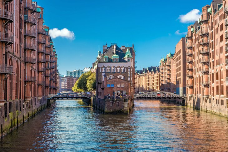 18 Top Rated Tourist Attractions In Hamburg Planetware