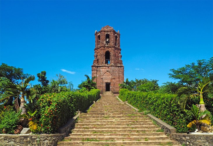 14 Best Places To Visit In The Philippines Planetware